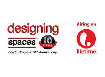 designing-spaces
