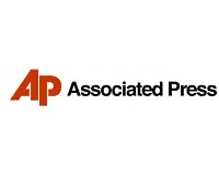 Associated-Press-logo.