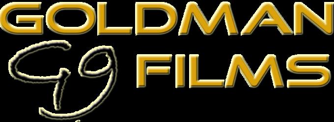 Goldman Films