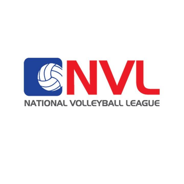 NVL-Logo