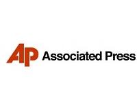 Associated-Press-logo.